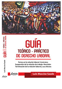 guia-laboral-2017-featured
