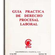 guia-practica-del-derecho-procesal-laboral