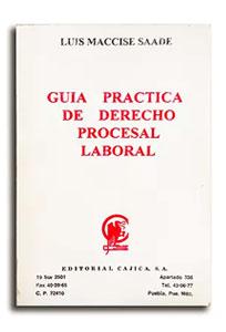 guia-practica-del-derecho-procesal-laboral-feat