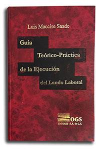 guia-teorica-practica-de-ejecucion-de-laudo-laboral-2-featured
