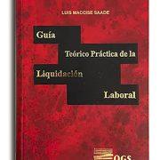 guia-teorico-practica-de-la-liquidacion-laboral-2