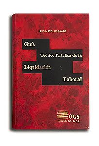 guia-teorico-practica-de-la-liquidacion-laboral-2-featured