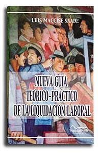 guia-teorico-practica-de-la-liquidacion-laboral-feat
