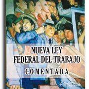 ley-federal-del-trabajo