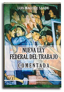 ley-federal-del-trabajo-featured