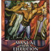 manual-para-la-ejecucion-del-laudo