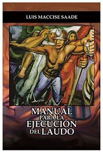 manual-para-la-ejecucion-del-laudo-featured
