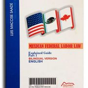 mexican-federal-labor-law