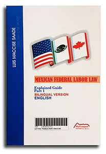 mexican-federal-labor-law-featured