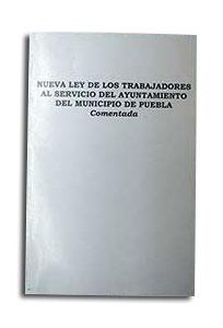 nva-ley-de-los-trabajadores-al-servicio-del-ayto-puebla-featured