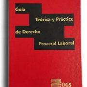 guia-teorica-practica-de-derecho-procesal-laboral-2