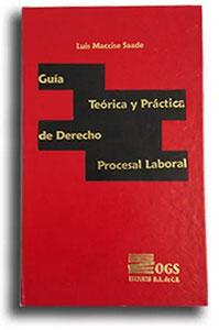 guia-teorica-practica-de-derecho-procesal-laboral-2-feat