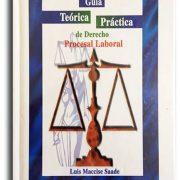 guia-teorico-practica-derecho-procesal-laboral