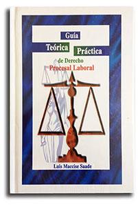 guia-teorico-practica-derecho-procesal-laboral-feat-jpg