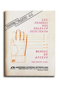 ley-federal-del-trabajo-explicada-manual-de-acceso-feat